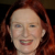 Author Frances Conroy