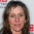Author Frances McDormand