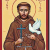 Author Francis of Assisi