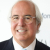 Author Frank Abagnale