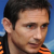 Author Frank Lampard