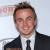 Author Frankie Muniz