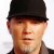 Author Fred Durst