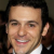 Author Fred Savage