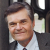 Author Fred Willard