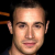Author Freddie Prinze, Jr.