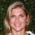Author Gabrielle Reece