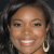 Author Gabrielle Union