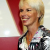 Author Gail Kelly