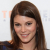 Author Gail Simmons