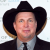 Author Garth Brooks