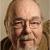 Author Gary Gygax