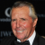 Author Gary Player