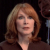 Author Gates McFadden