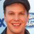 Author Gavin DeGraw