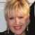 Author Gennifer Flowers