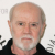Author George Carlin