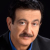 Author George Noory