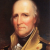 Author George Rogers Clark