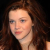 Author Georgie Henley
