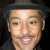 Author Giancarlo Esposito