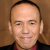 Author Gilbert Gottfried
