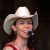 Author Gillian Welch
