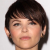 Author Ginnifer Goodwin