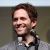 Author Glenn Howerton