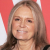 Author Gloria Steinem