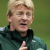 Author Gordon Strachan