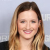 Author Grace Gummer