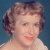 Author Gracie Allen