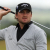 Author Graeme McDowell