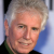 Author Graham Nash
