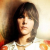 Author Gram Parsons