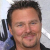 Author Greg Evigan