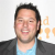 Author Greg Grunberg