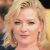 Author Gretchen Mol