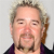 Author Guy Fieri