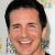 Author Hal Sparks