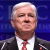 Author Haley Barbour