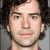 Author Hamish Linklater