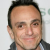 Author Hank Azaria
