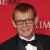 Author Hans Rosling