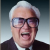 Author Harry Caray