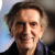 Author Harry Dean Stanton