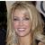 Author Heather Locklear