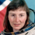 Author Helen Sharman