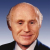 Author Herb Kohl
